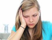لطلاب الثانوية العامة.. إزاى تتغلب على الإجهاد والتوتر فى الامتحانات