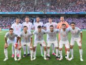 تعرف على أطول سلسلة لا هزيمة فى تصفيات كأس العالم بعد توقف رقم إسبانيا