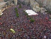 من تنازل الملك للتأميم إلى التفويض ضد الإرهاب.. 26 يوليو يوم حافل للمصريين