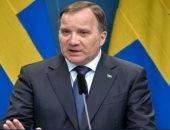 رئيس وزراء السويد يعلن استقالته فى سابقة تاريخية
