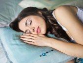 ريجيم النوم أغرب أنواع الدايت لخسارة الوزن فى أسرع وقت.. تعرف على خطواته الـ 6