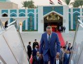بايدن والكاظمي يبحثان الوجود الأمريكي في الأراضي العراقية