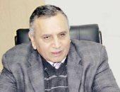 عضو الهيئة العليا للوفد يقترح تعديل مقدمة الدستور بسبب ثورة 30 يونيو