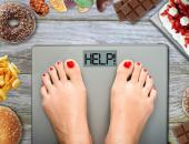 إزاى تخس 10 كيلو من وزنك فى أسبوع.. 7 خطوات هتحقق حلمك فى النحافة