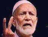 اليوم.. الذكرى الـ 103 على ميلاد المناظر والداعية الراحل أحمد ديدات