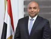 """نائب بـ""""الشيوخ"""" عن تنسيقية الأحزاب: إلغاء مد حالة الطوارئ استكمال لاستقرار الدولة"""