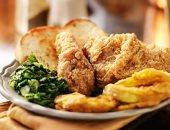 ماذا يحدث لجسمك عند تناول الدهون المشبعة بكميات كبيرة؟