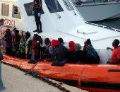 الحكم بسجن عمدة إيطالي سابق 13 عامًا بتهمة تسهيل الهجرة السرية