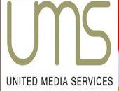 وزيرة التضامن تكرم المتحدة للخدمات الإعلامية لدعمها فى التوعية بأضرار المخدرات