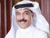 عبد الله الرويشد يطرح مينى ألبوم جديد فى موسم عيد الأضحى