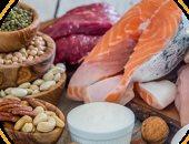 لمريض الكلى.. تعرف على النظام الغذائى الصحى بدءا من البروتين وحتى السكر