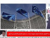 """رئيس الرابطة الطبية الأوروبية يكشف لتليفزيون اليوم السابع تفعيل """"جواز سفر كورونا"""""""