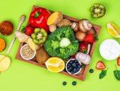 تعرف على أفضل 8 أطعمة تساعد على تحسين الهضم