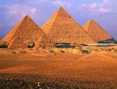 ما السر وراء بناء الأهرامات والمعابد الضخمة.. هل الفراعنة كانوا عمالقة ؟