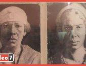 بعد أكثر من 100 عام.. تعرف على الناجية الوحيدة من أسطورة الشر ريا وسكينة.. فيديو