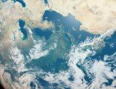 مساحتها أكبر من أستراليا.. اكتشاف قارة مختفية تحت أيسلندا ممتدة من جرينلاند لأوروبا
