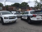 إصابة 4 أطفال فى إطلاق نار بولاية فيرجينيا الأمريكية والشرطة تبحث عن الجانى