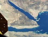 قطاع الأعمال العام يشارك فى تنمية سيناء والحكومة تنفق 650 مليار جنيه خلال 7 سنوات.. الشركات تنفذ مشروعات توصيل المرافق وشق الطرق وتأهيل الأراضى والمساهمة فى إنشاء الأرصفة البحرية وأنفاق قناة السويس والموانئ