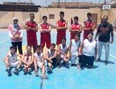 التصفيات التمهيدية لرياضة الألعاب المدرجة بأولمبياد الطفل المصرى.. صور