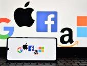 5 شركات تكنولوجيا كبيرة أغنى من غالبية دول العالم على كوكب الأرض