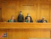 بعد الحكم بالمؤبد.. تهم قادت المتهمين بقضية فساد المليار دولار لخلف القضبان
