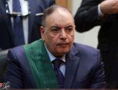 """نظر محاكمة """"مفتى جماعة النصرة الإرهابية"""".. خلال ساعات"""