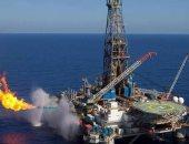 صربيا: رفض أوروبا إبرام اتفاقيات مع روسيا لاستيراد الغاز من أسباب أزمة الطاقة
