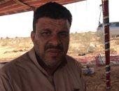 رئيس نادى هجن مطروح: سباق الجمال أعاد نشاط أعرق رياضة تراثية عربية