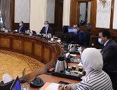 الحكومة توافق على زيادة نسبة الإشغال في الفنادق والسينمات  والمطاعم  لـ70%