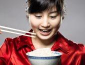 اعرف أسرار الصينيين فى إنقاص وزنهم.. طهى الأكل على البخار