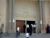 إحالة أوراق سيدة و6 رجال للمفتى قتلوا تاجرا وسرقوا سيارته في الشرقية