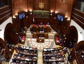 مجلس الشيوخ يعقد 4 جلسات لافتتاح دور الانعقاد الثانى وإجراء انتخابات اللجان