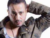 """محمد نجاتى يكشف """"اللغز"""" فى شبرامنت"""