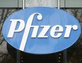 شركة فايزر تختبر علاجا محتملا على شكل حبة للوقاية من فيروس كورونا