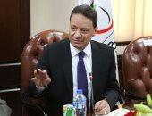 كرم جبر: إلغاء الطوارئ يؤكد ثقة وثقل الدولة المصرية بعدما وضعت حدا للإرهاب