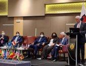 رئيس اتحاد الغرف التجارية: شراكات جديدة لتعظيم الاستفادة من الموارد الأفريقية