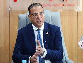 جامعة الفيوم: إعلان نتيجة القبول بالمدن الجامعية لطلاب المرحلة الأولى 22/21