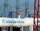 23 ألف برميل يوميا.. أهم المعلومات عن إنتاج البترول بحقول قارون