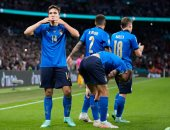 مواعيد مباريات اليوم.. إيطاليا ضد بلغاريا وإنجلترا والمجر فى تصفيات المونديال