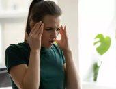 هل تعانى من صداع التوتر؟ تعرف على الأعراض والأسباب