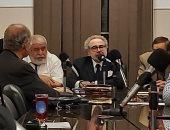 اتفاقية تعاون وتبادل ثقافى بين نقابة كتاب مصر واتحاد داغستان.. اعرف بنودها