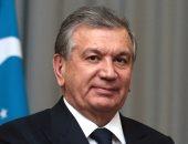 وزير خارجية أوزبكستان: زيارة الرئيس السيسى لطشقند كانت مهمة ومثمرة