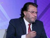 محمد عبد الجليل نجم الأهلى والزمالك السابق يحتفل اليوم بعيد ميلاده الـ53