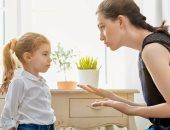 """تتصرفى إزاى مع أطفال ضيوفك المشاغبين؟.. """"اعطى الوالدين فرصة للتصرف"""""""
