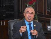محافظ الإسكندرية: فتح جميع الشواطئ مجانا للترجل والتريض اعتبارا من 10 أكتوبر