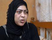 "قتلها زوجها علشان زارت صديقتها بدون رضاه.. تفاصيل جريمة عزبة رستم فى ""خلف خلاف"""