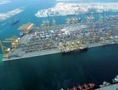 نجاحات الدولة المصرية.. قناة السويس والدور الاستراتيجى فى حركة التجارة العالمية