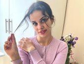 نور عمرو دياب تهنئ والدتها: عيد ميلاد سعيد لأفضل أم.. وشيرين رضا: شكرا طفلتى