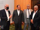 """محافظ جنوب سيناء لـ""""نقل النواب"""": نشهد طفرة حقيقية فى مختلف القطاعات"""