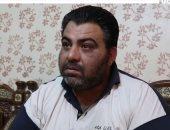 """مقتل طفل برصاصة أثناء مشاهدته مشاجرة من """"البلاكونة"""" بالمطرية"""